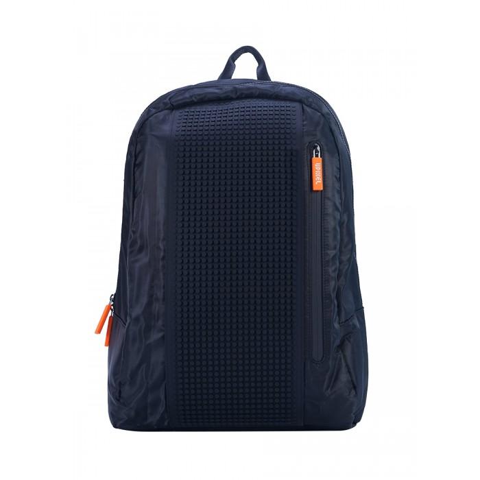 Купить Школьные рюкзаки, Upixel Рюкзак BY-BB008