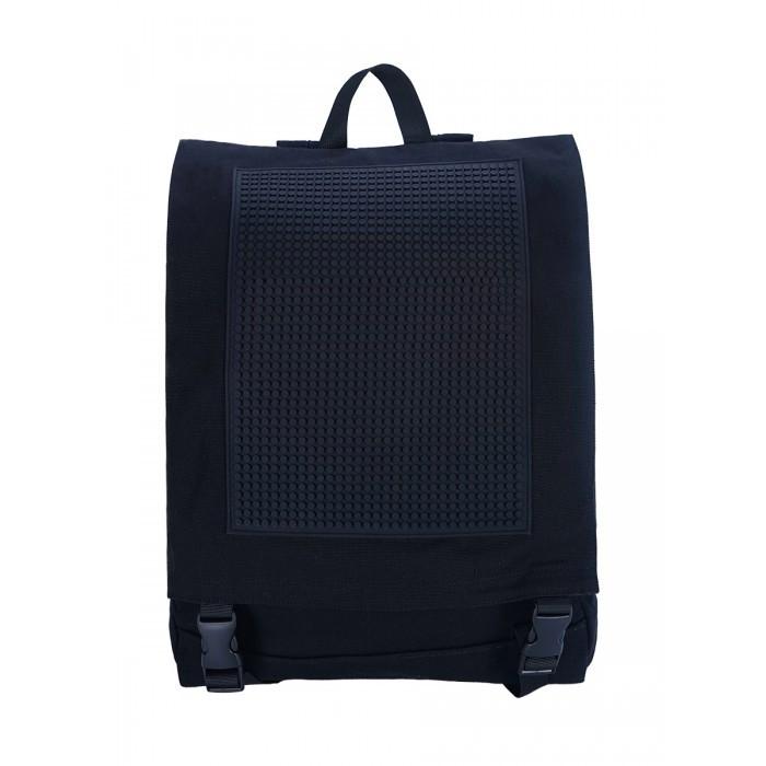 Купить Школьные рюкзаки, Upixel Рюкзак BY-NB006