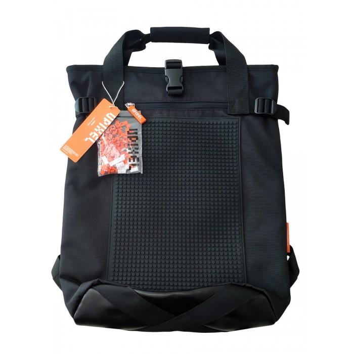 Купить Школьные рюкзаки, Upixel Рюкзак BY-NB018