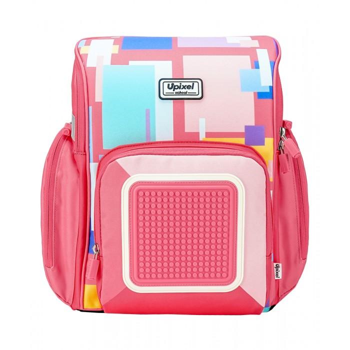 38396a230f8f Upixel School – купить школьный рюкзак, сравнение цен интернет ...
