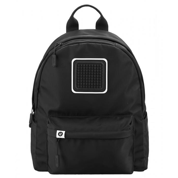 Купить Школьные рюкзаки, Upixel Рюкзак Funny square WY-U18-1 L