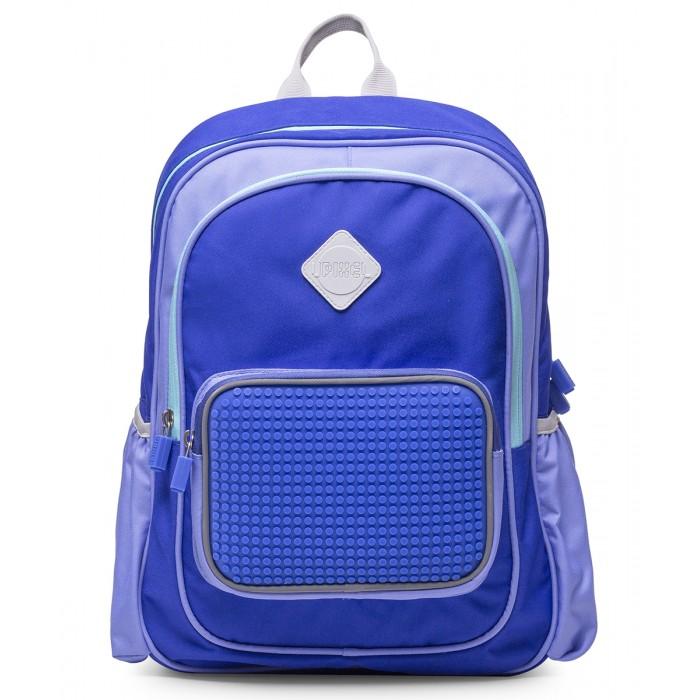 Школьные рюкзаки Upixel Школьный рюкзак Super Class junior school bag U19-001