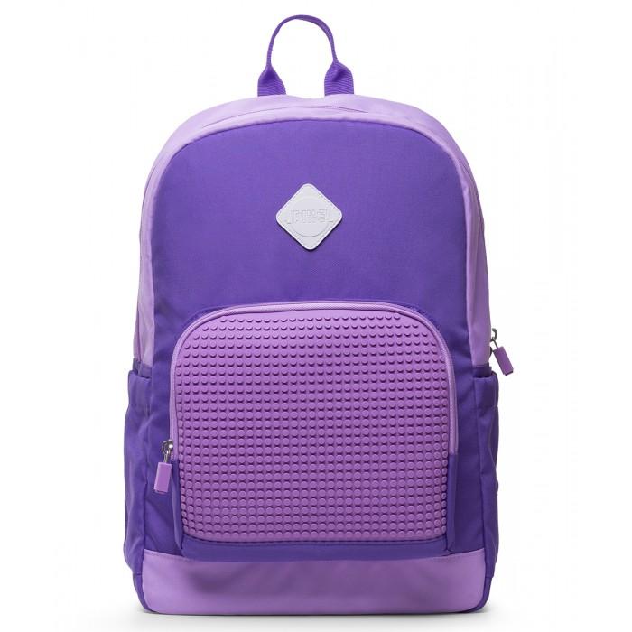 Школьные рюкзаки Upixel Школьный рюкзак Super Class junior school bag U19-003