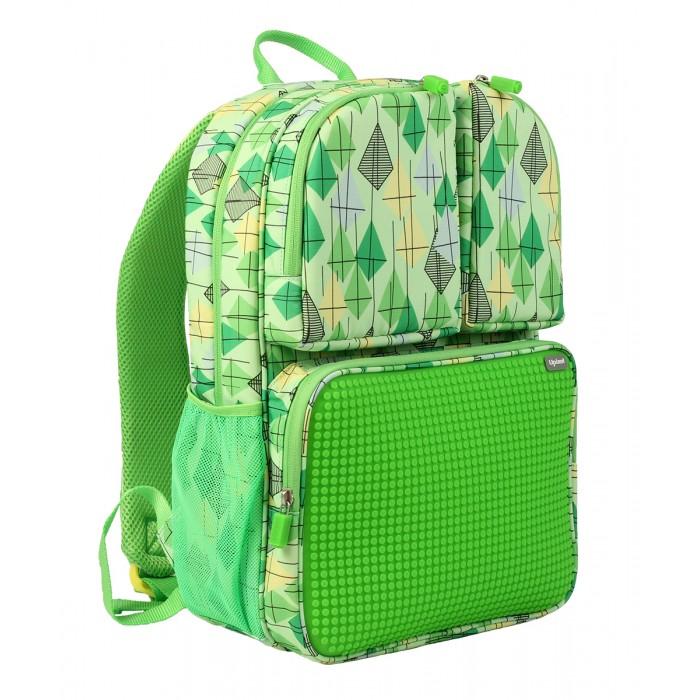 Школьные рюкзаки, Upixel Детский рюкзак Joyful Kiddo WY-A026  - купить со скидкой