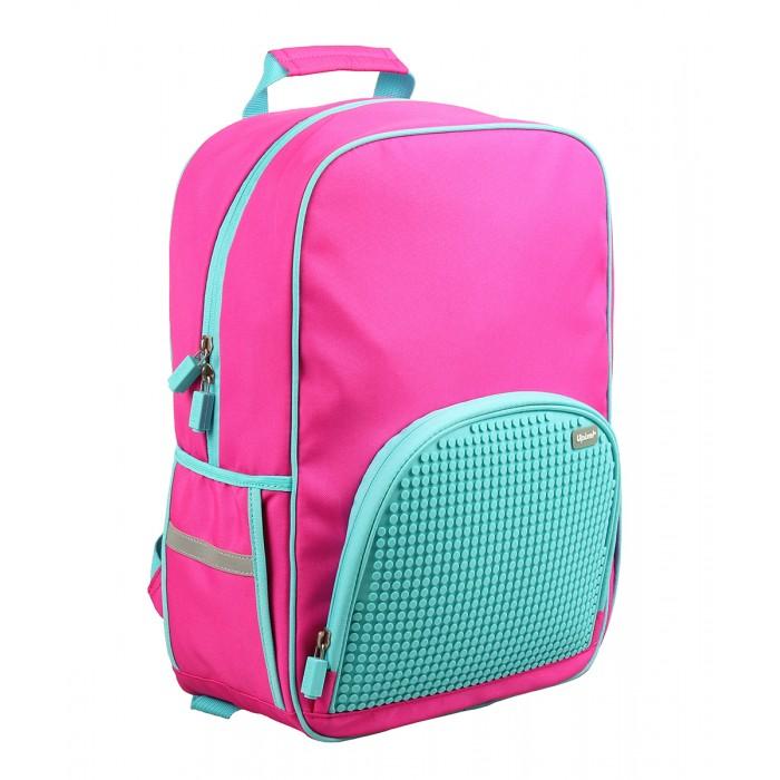 bd1040a3ced2 Upixel Школьный рюкзак в ярких красках WY-A022-a поиски школьного рюкзака  это порой целая дилемма. Он должен быть, в первую очередь красивым по  запросу ...
