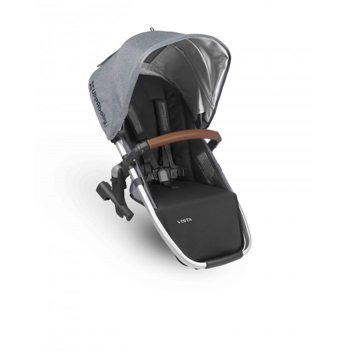 Детские коляски , Прогулочные блоки UPPAbaby Дополнительное сиденье для Vista 2015/2016 арт: 121805 -  Прогулочные блоки
