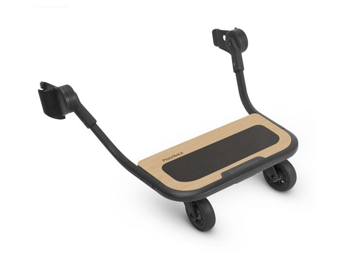 Аксессуары для колясок UPPAbaby Подножка-скейт Cruz V2