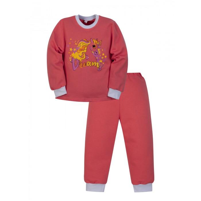 Mayoral Newborn Пижама для девочки 2758