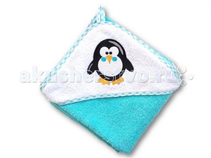 Фото - Полотенца Uviton Полотенце для купания Baby 100х100 коврики для купания happy baby для купания sea life 34010