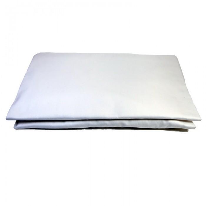 Простыни Уютная История Простынь 120х60 простыни swaddledesigns простынь детская на резинке fitted crib sheet 140х70