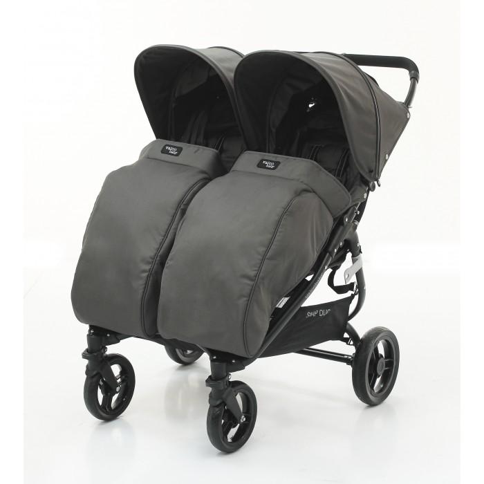 Аксессуары для колясок Valco baby Накидка на ножки Boot Cover для Snap Duo