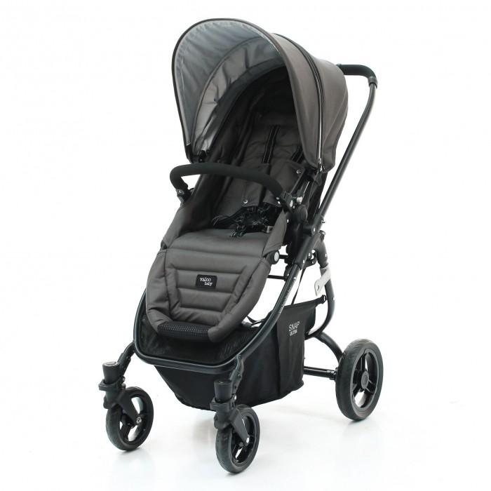Детские коляски , Прогулочные коляски Valco baby Snap 4 Ultra арт: 31071 -  Прогулочные коляски