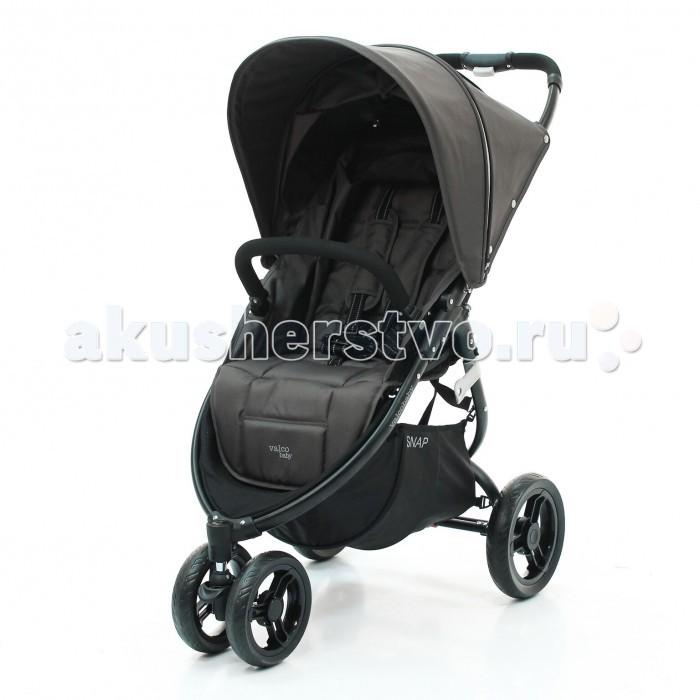 Прогулочная коляска Valco baby Snap  (90)