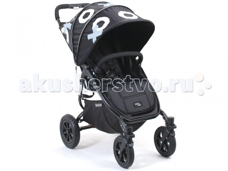 Аксессуары для колясок Valco baby Капор Vogue Hood Snap & Snap 4 valco baby для snap и snap 4 vogue bootie coral