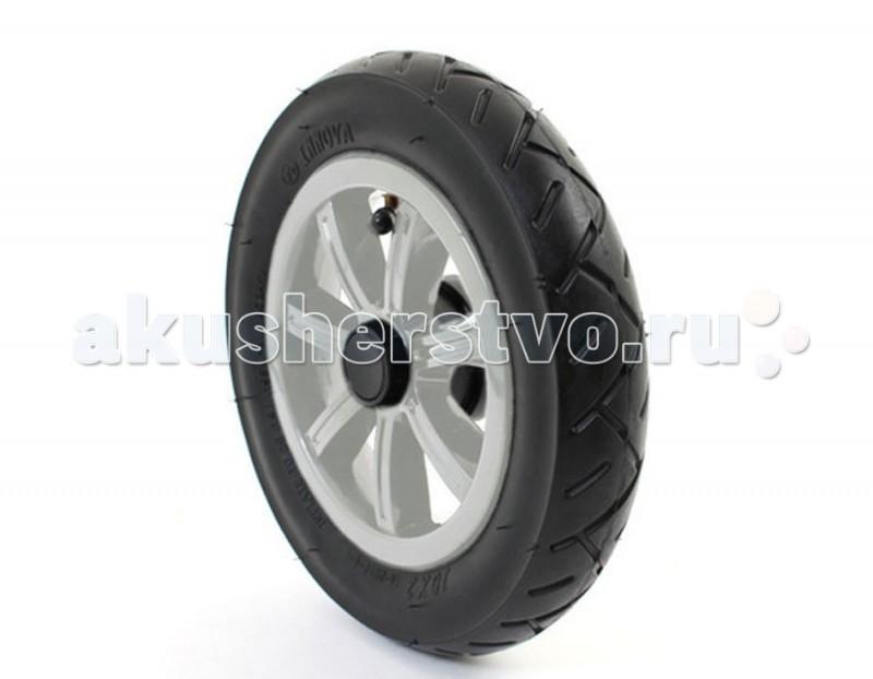 Valco baby Комплект надувных колес Sport Pack для Snap