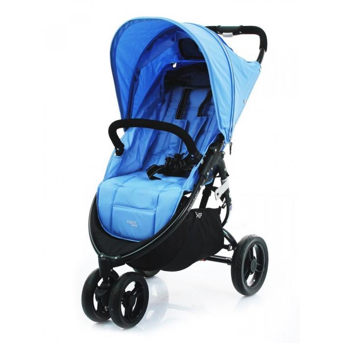 Прогулочные коляски Valco baby Snap дождевики valco baby для коляски snap