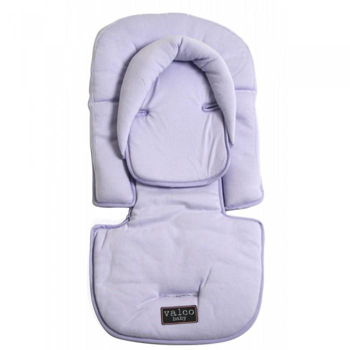 Valco baby Вкладыш All Sorts Seat Pad