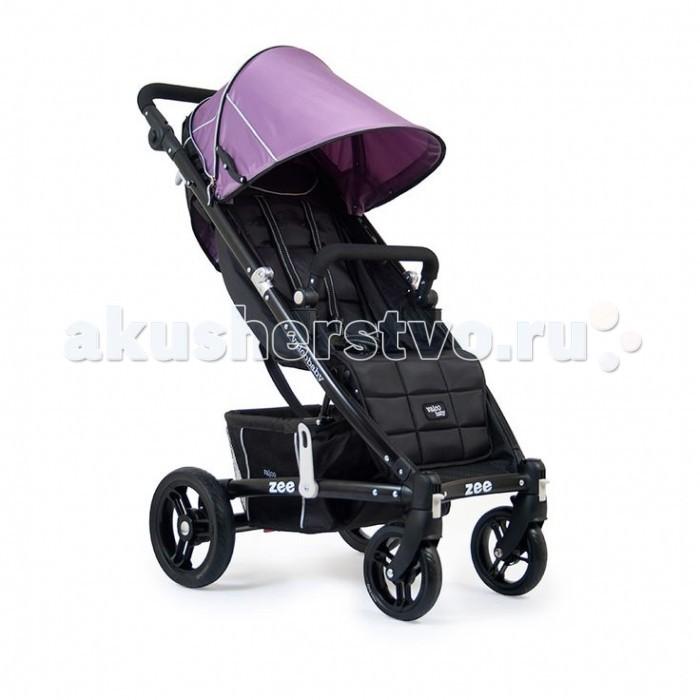 Прогулочная коляска Valco baby Zee
