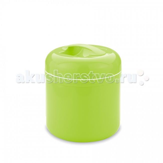 Аксессуары для кормления , Термосы Valira для еды Thermic Food 4 л арт: 66460 -  Термосы