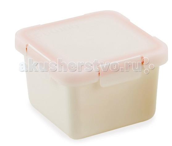Контейнеры Valira Герметичный пищевой контейнер 0.4 л