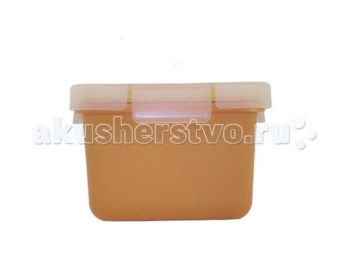 Valira Герметичный пищевой контейнер 0.4 л