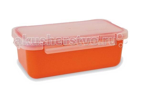 цены Контейнеры Valira Герметичный пищевой контейнер 0.75 л