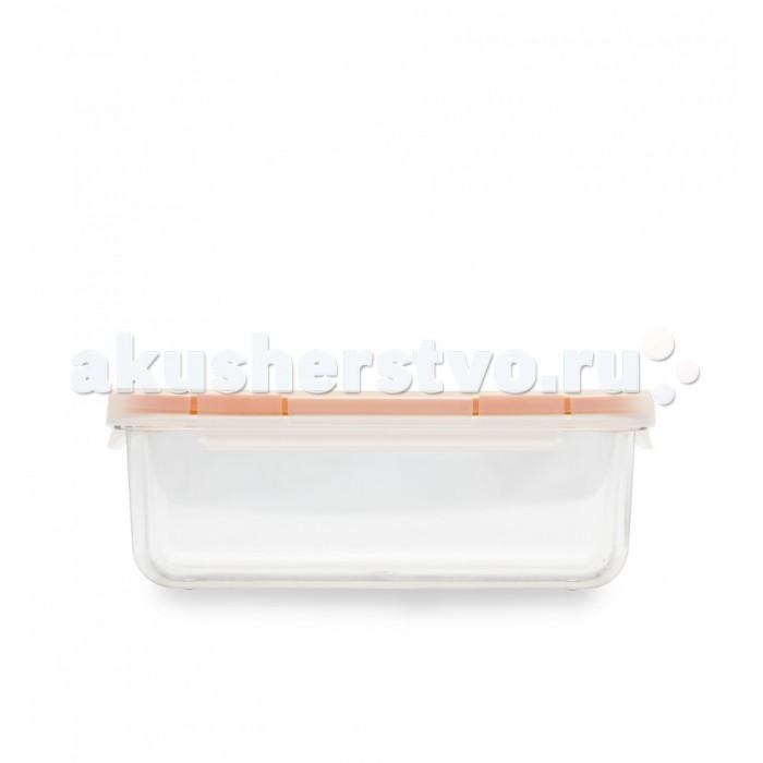 Контейнеры Valira Герметичный пищевой контейнер 0.75 л