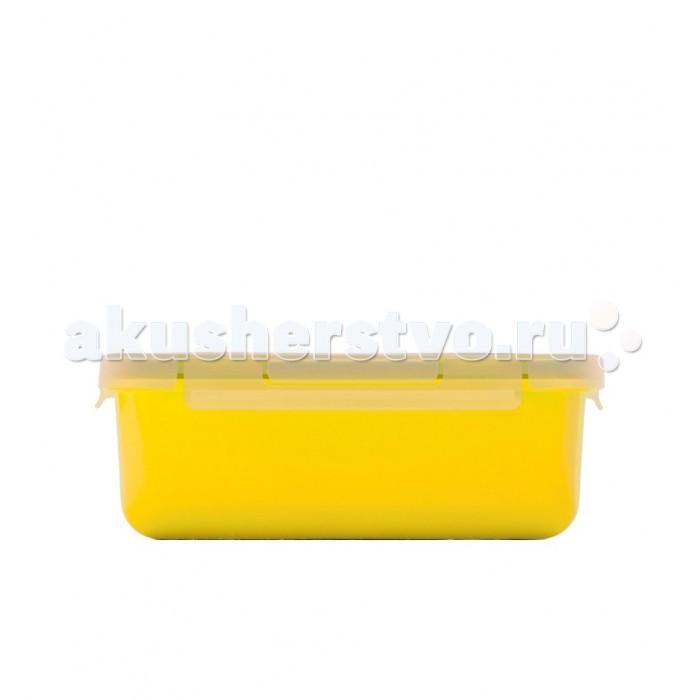 Valira Герметичный пищевой контейнер 0.75 л