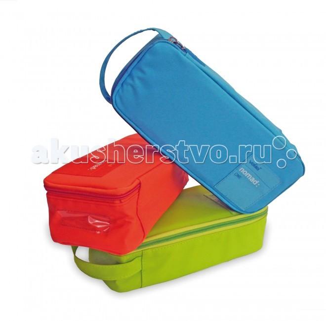 Valira Термосумка + 1 контейнер