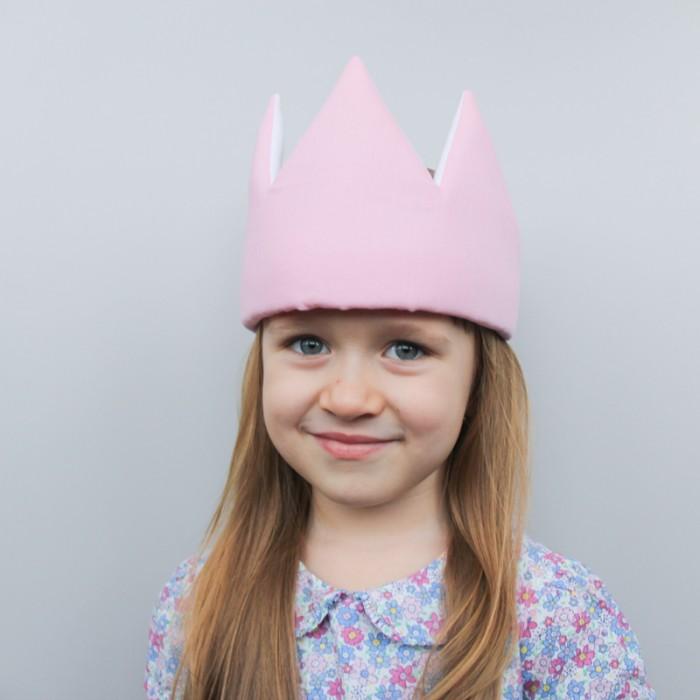 Ролевые игры VamVigvam Корона vamvigvam детский ночник pineapple