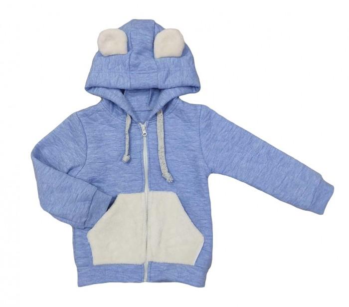 Mayoral Куртка для мальчика 4485