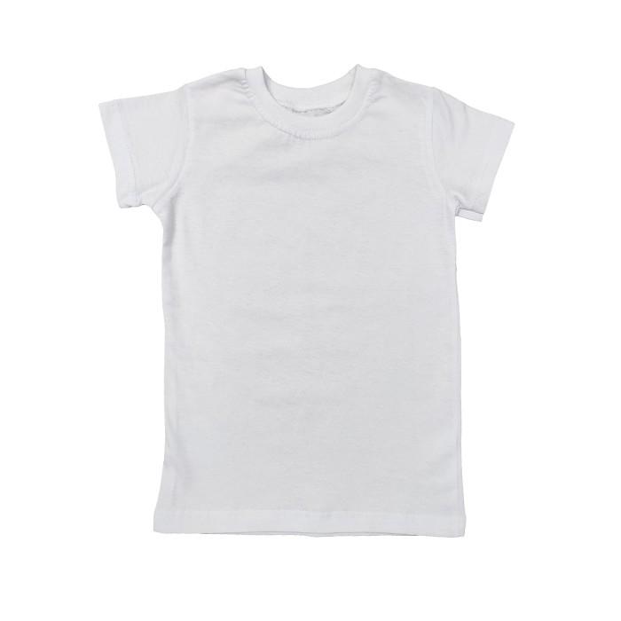 футболки и топы Футболки и топы Veddi Футболка 2076к-190