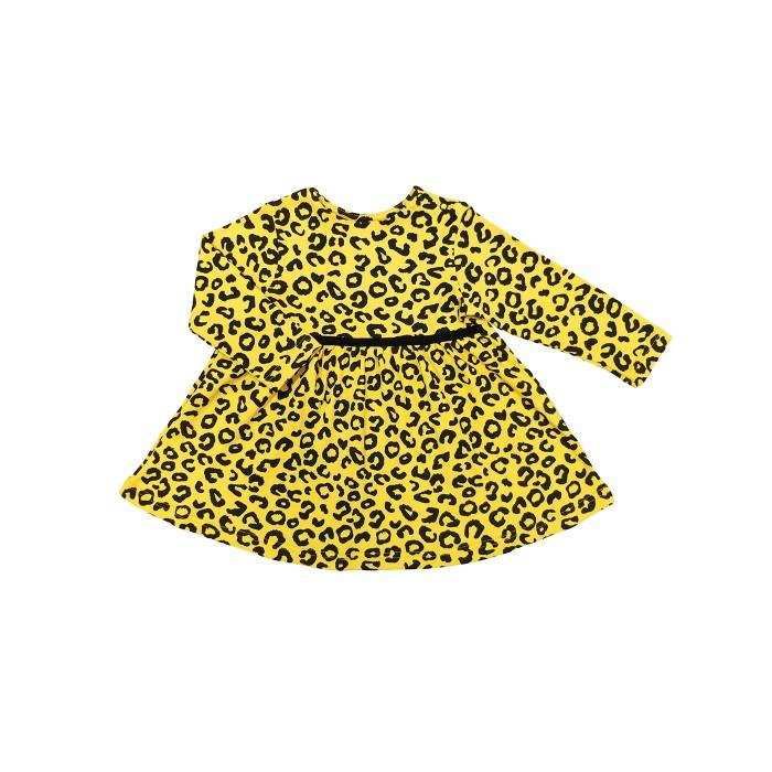 Платья и сарафаны Veddi Платье для девочки Мимоза