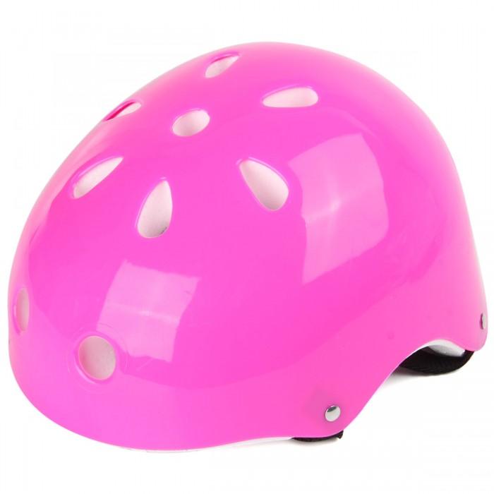 Шлемы и защита Veld CO Шлем защитный 71928 шлемы и защита runbike защитный шлем action pro