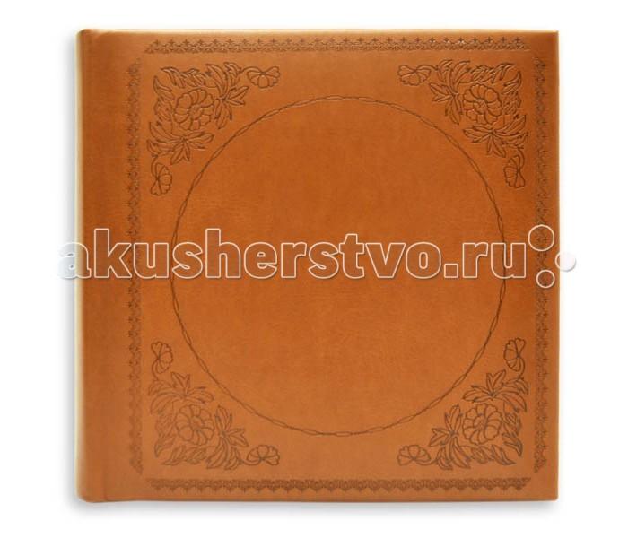 Фотоальбомы и рамки Veld CO Фотоальбом Делюкс 200 фотографий 10х15 см 46833/46834/46835