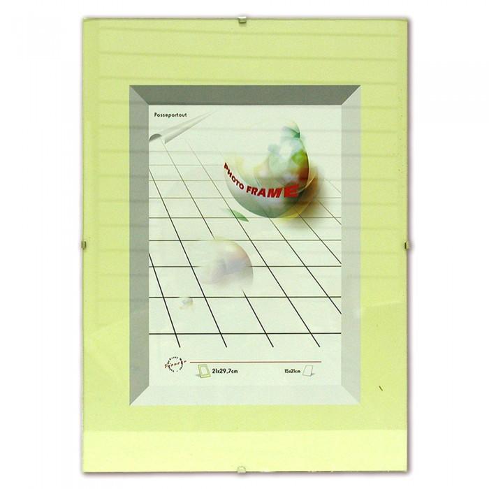 Фотоальбомы и рамки Veld CO Фоторамка 70х100 см фотоальбомы