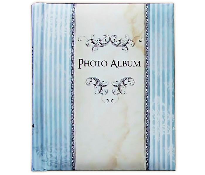 Фотоальбомы и рамки Veld CO Магнитный фотоальбом Bosco 10 листов 23х28 см куклы veld co кукла