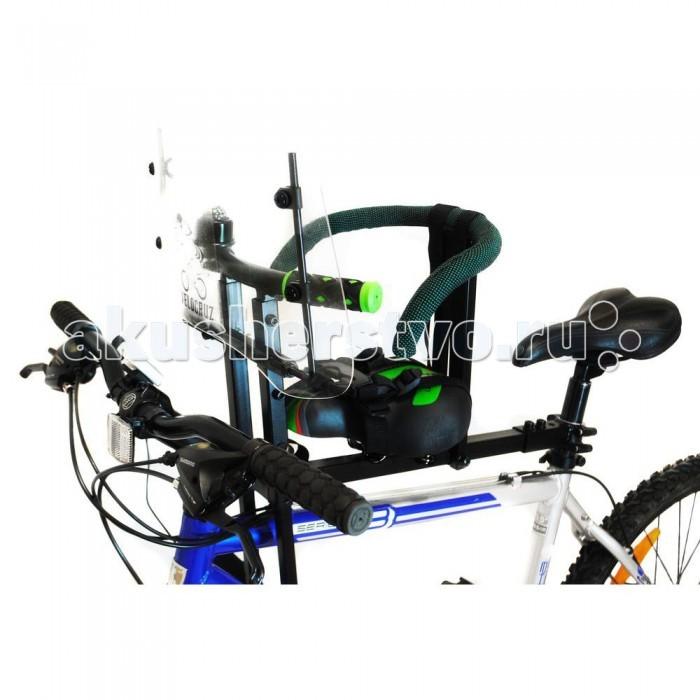 Velogruz Велокресло с ветровым стеклом