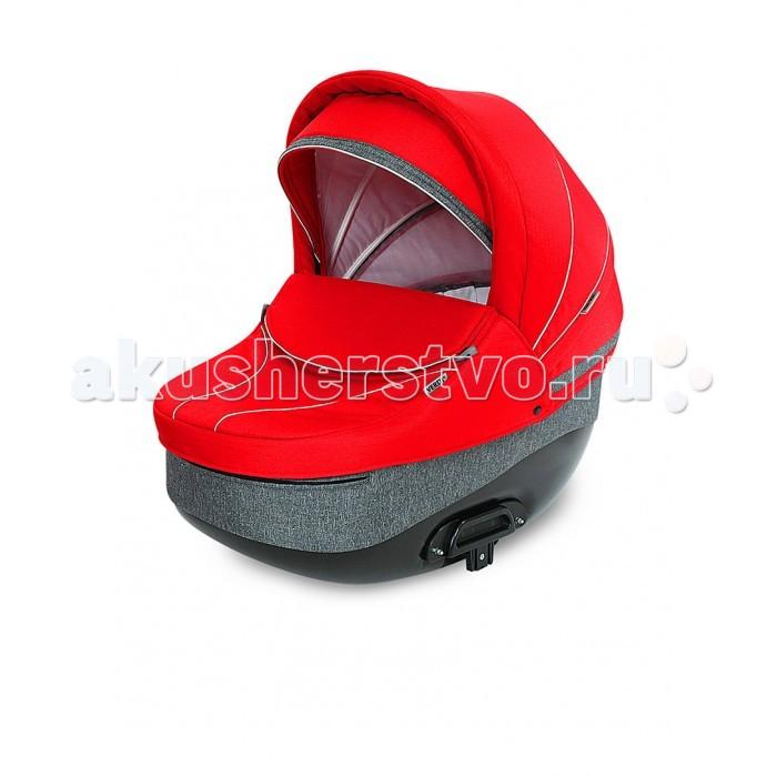 Детские коляски , Коляски 3 в 1 Verdi Faster Modern 3 в 1 арт: 371723 -  Коляски 3 в 1