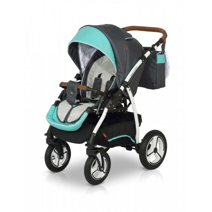 Детские коляски , Прогулочные коляски Verdi Bello арт: 339775 -  Прогулочные коляски
