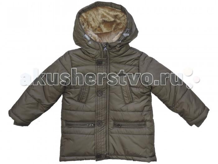 Verscon Куртка для мальчика V3755