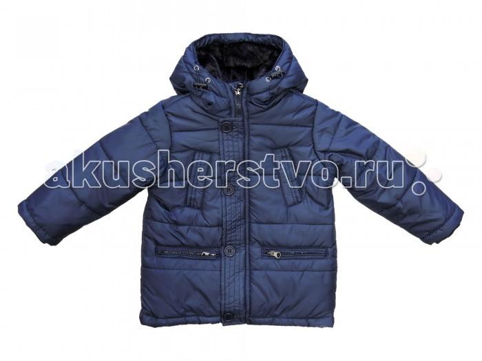 Верхняя одежда Verscon Куртка для мальчика V3755