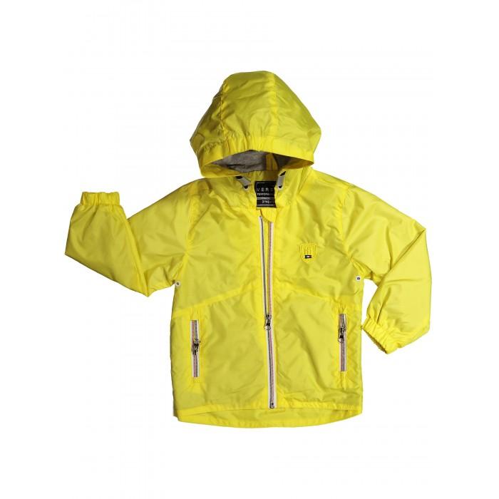 Верхняя одежда Verscon Ветровка для мальчика V3571