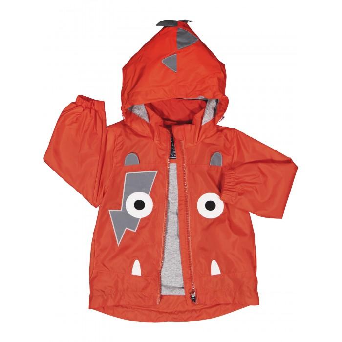 Верхняя одежда Verscon Ветровка для мальчика V4135
