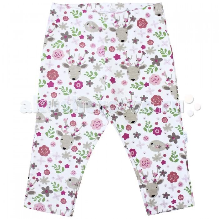 Брюки, джинсы и штанишки Веселый малыш Штанишки для девочки Королева леса 135/320/кл/ брюки джинсы и штанишки веселый малыш штанишки для девочки розочки синие