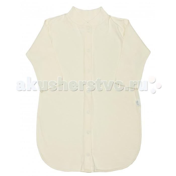 Комбинезоны и полукомбинезоны Веселый малыш Комбинезон-спальник 54132 детская одежда