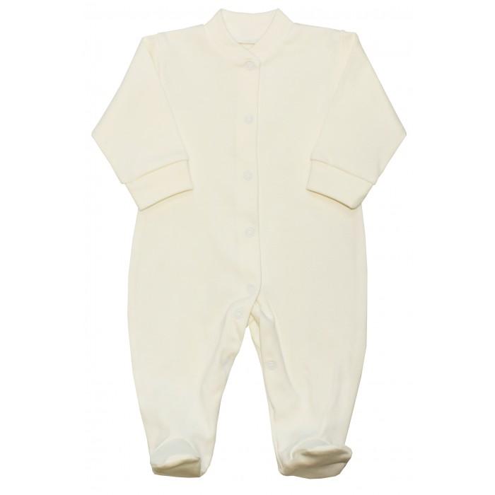 Комбинезоны и полукомбинезоны Веселый малыш Комбинезон 51132 одежда детская