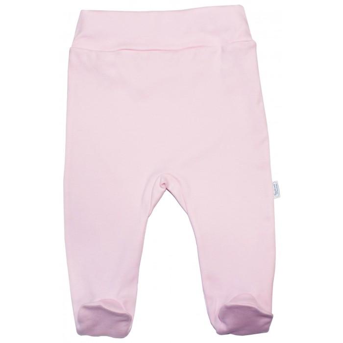 Ползунки Веселый малыш Ползунки 32130 детская одежда