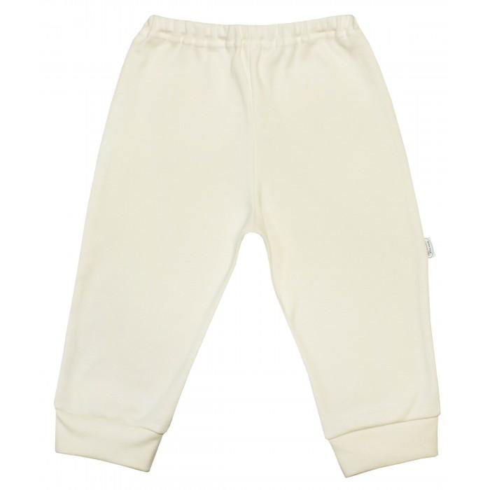 Брюки, джинсы и штанишки Веселый малыш Штанишки 33130