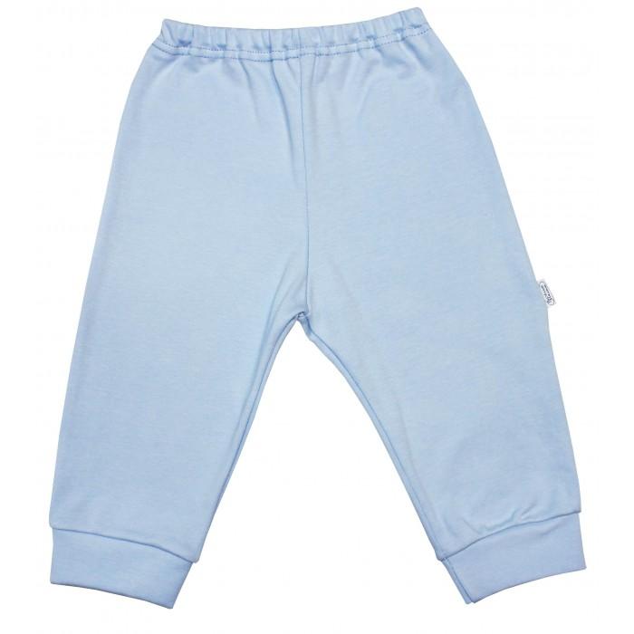Брюки, джинсы и штанишки Веселый малыш Штанишки 33130 детская одежда